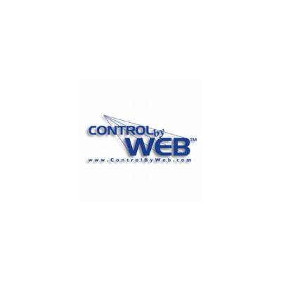 5. Control By Web