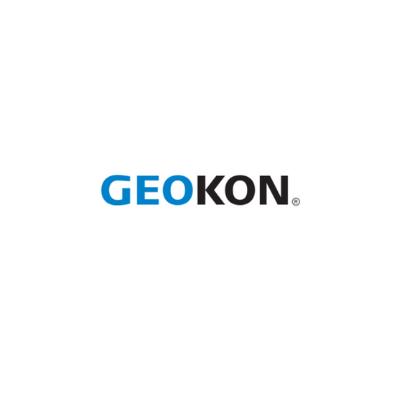 6. Geokon