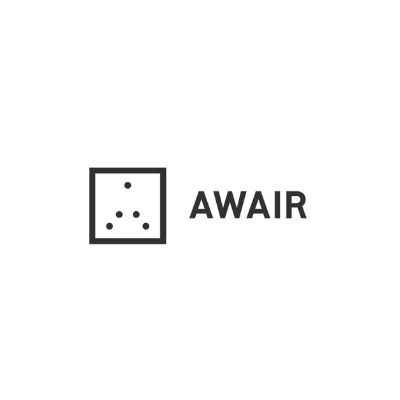 LGI-Awair