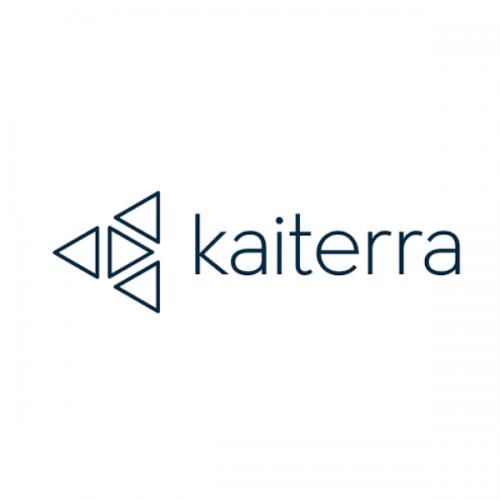LGI-Kaiterra